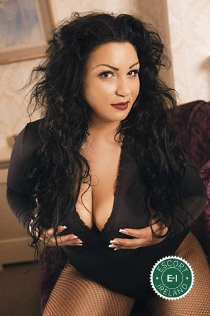 Amanda is a sexy Spanish escort in Dublin 7, Dublin