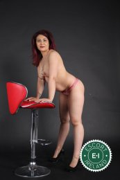 Book a meeting with Mira in Longford Town today
