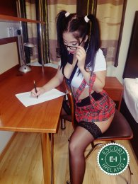 Book a meeting with Carminaa in Galway City today