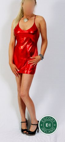 Irish Abby is a high class Irish escort Douglas, Cork