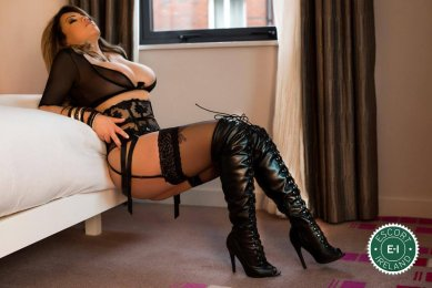 Book a meeting with Sapphire in Belfast City Centre today