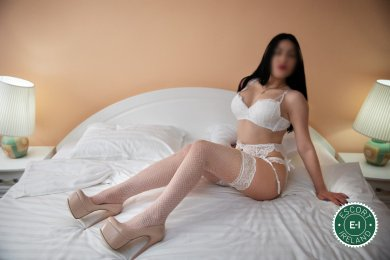 Book a meeting with Nikole in Belfast City Centre today