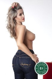 Book a meeting with Sofia in Dublin 8 today