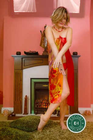 Get your breath taken away by Tantra Dara , one of the top quality massage providers in