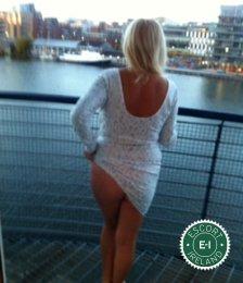 English Mature Rachel is a sexy English Escort in Dublin 2