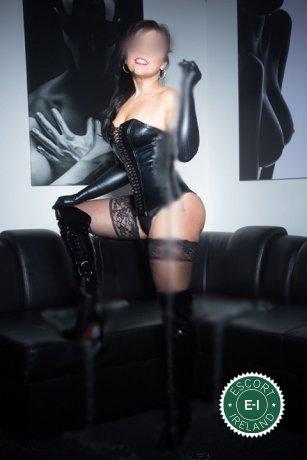 Kate Hot Lips is a high class Brazilian escort Dublin 4, Dublin