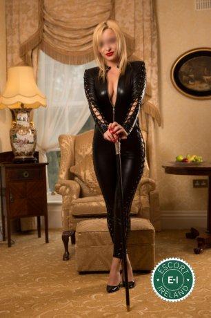 Patricia Moonlight is a super sexy Hungarian escort in Dublin 2, Dublin