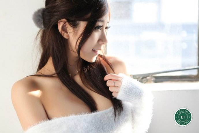 The massage providers in Dublin 7 are superb, and Apple is near the top of that list. Be a devil and meet them today.