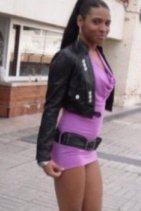 TV Nicole & TV Valeska - escort in Cork City