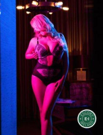 Meet Penelope Bond Australia in Dublin 4 right now!