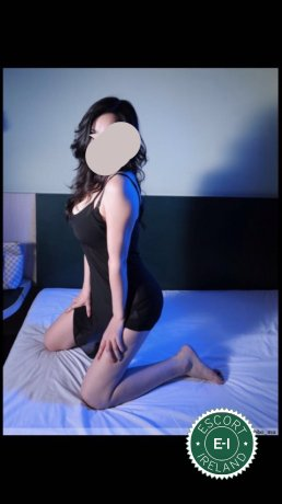 Yoyo is a high class Chinese Escort