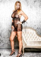 Sterfanny Mature - escort in Tralee