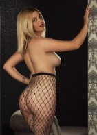 Loreena - escort in Galway City