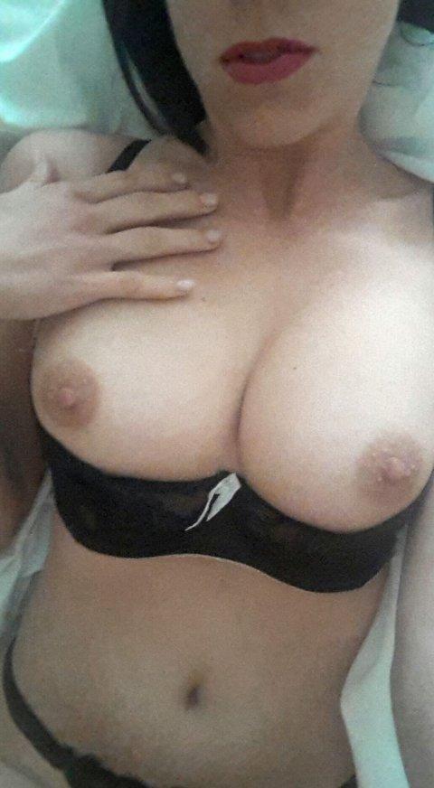 Erotica Ireland 35