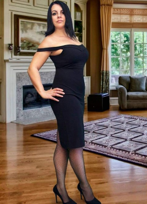 Sexi Katy - escort in Limerick City