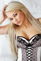 Adultstar Tabitha - escort in Belfast City Centre