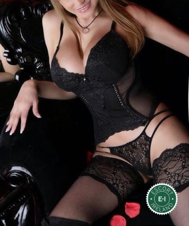Erotic Massage is one of the much loved massage providers in Dublin 24, Dublin. Ring up and make a booking right away.