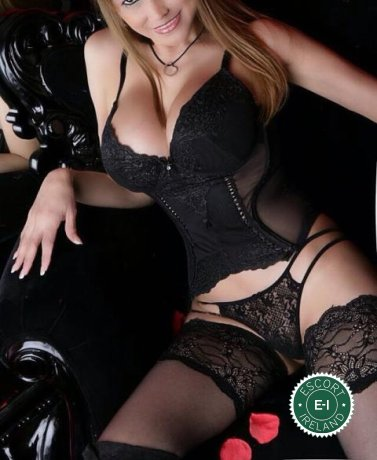 Erotic Massage is one of the much loved massage providers in Dublin 18, Dublin. Ring up and make a booking right away.