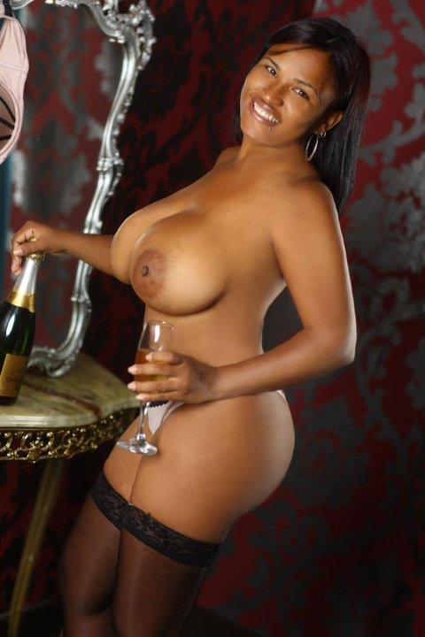 Hottest black escorts Gay Male Escorts, RentBoys & Gay Massage, Callboys,
