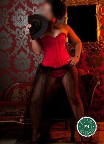 Relax into a world of bliss with Monica Madrid, one of the massage providers in Dublin 18