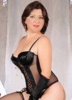 Kinky Angela - escort in Navan