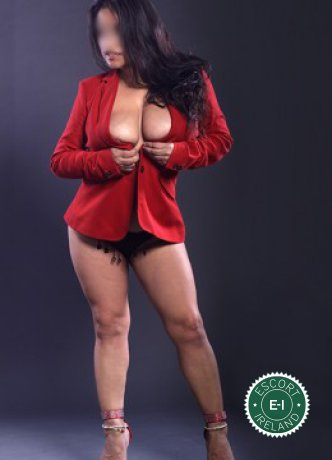 Relax into a world of bliss with Rebeca Sensual, one of the massage providers in
