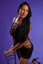 Consuelo - female escort in Limerick City