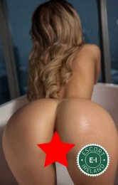 Karyna is a high class Hungarian Escort Belfast City Centre