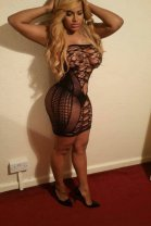 Sexy Ammy - female escort in Ennis