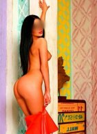 Desiree - escort in Grand Canal Dock