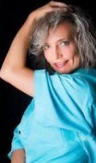Rebecca's Tantra Massage - massage in Temple Bar