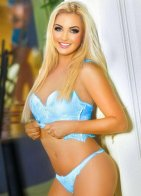 Lilly Anna - escort in Citywest