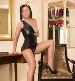 Meet the beautiful Beatrice  in Belfast City Centre  with just one phone call