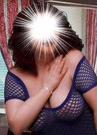 Erotic Massage - massage in Santry