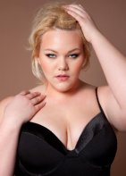 Kathrin BBW - escort in Galway City