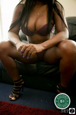 Meet Bia in  right now!