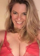 Irish Jezebel  - escort in Inchicore