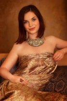 Beautiful Bea's Tantra Massage  - erotic massage provider in Temple Bar