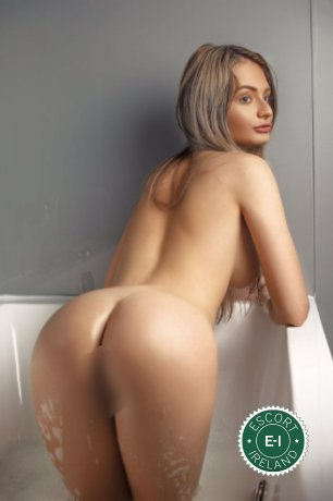 Meet the beautiful Aysha in Dublin 18  with just one phone call