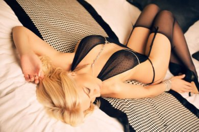 The massage providers in Tralee are superb, and Karla is near the top of that list. Be a devil and meet them today.