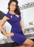 Alessia - escort in Cork City