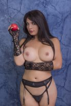 TS Naira - transexual escort in Waterford City