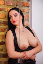 Paula - escort in Sligo Town