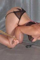 Allana - erotic massage provider in Waterford City