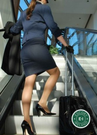 Miss Jones Dominatrix Boss is a high class Swiss dominatrix Dublin 1, Dublin