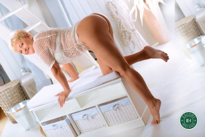 Mature Nati is a hot and horny Austrian escort from Cork City, Cork