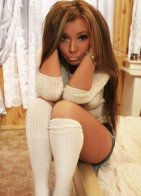 Cassie - escort in Dublin City Centre North