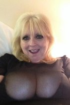 Carrie - escort in Limerick City