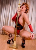 Raffaella - female escort in Galway City