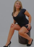 Nikol - massage in Sligo Town